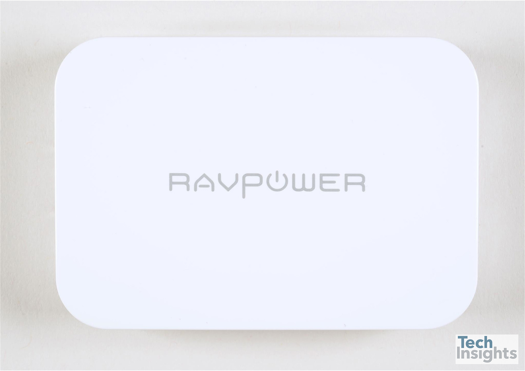 RAVPower RP-PC104 USB-C Charger