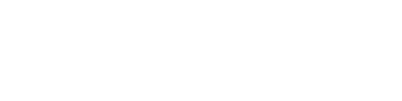 Teardown Subscriptions