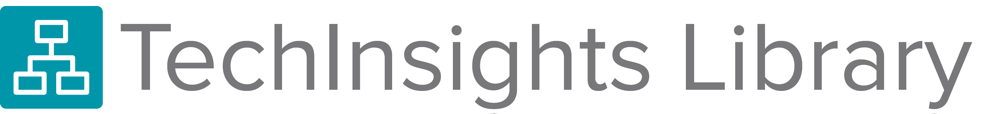 TechInsights Library Subscription