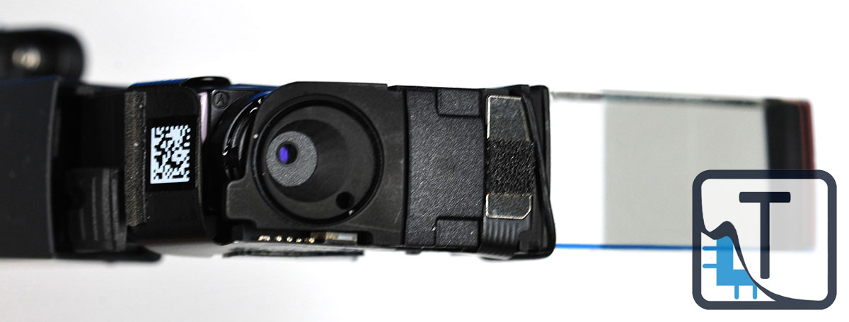 4c6dffdb4cc Google Glass Teardown