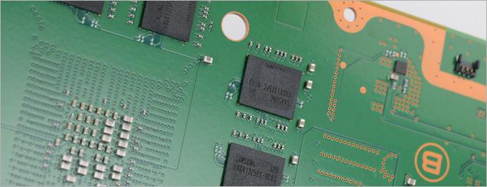 Sony PlayStation 4 Teardown | TechInsights
