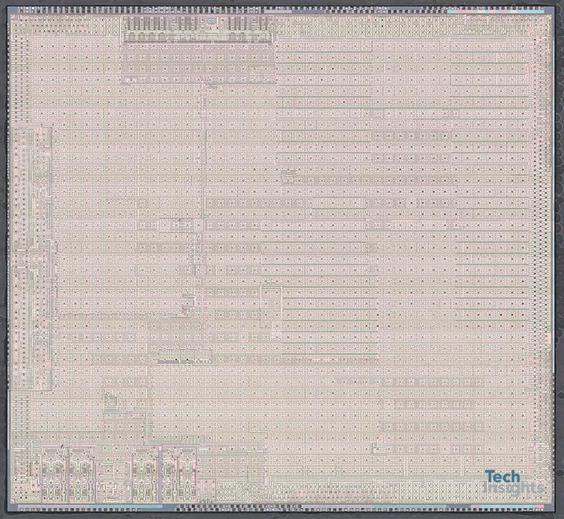 Kirin 980 5G
