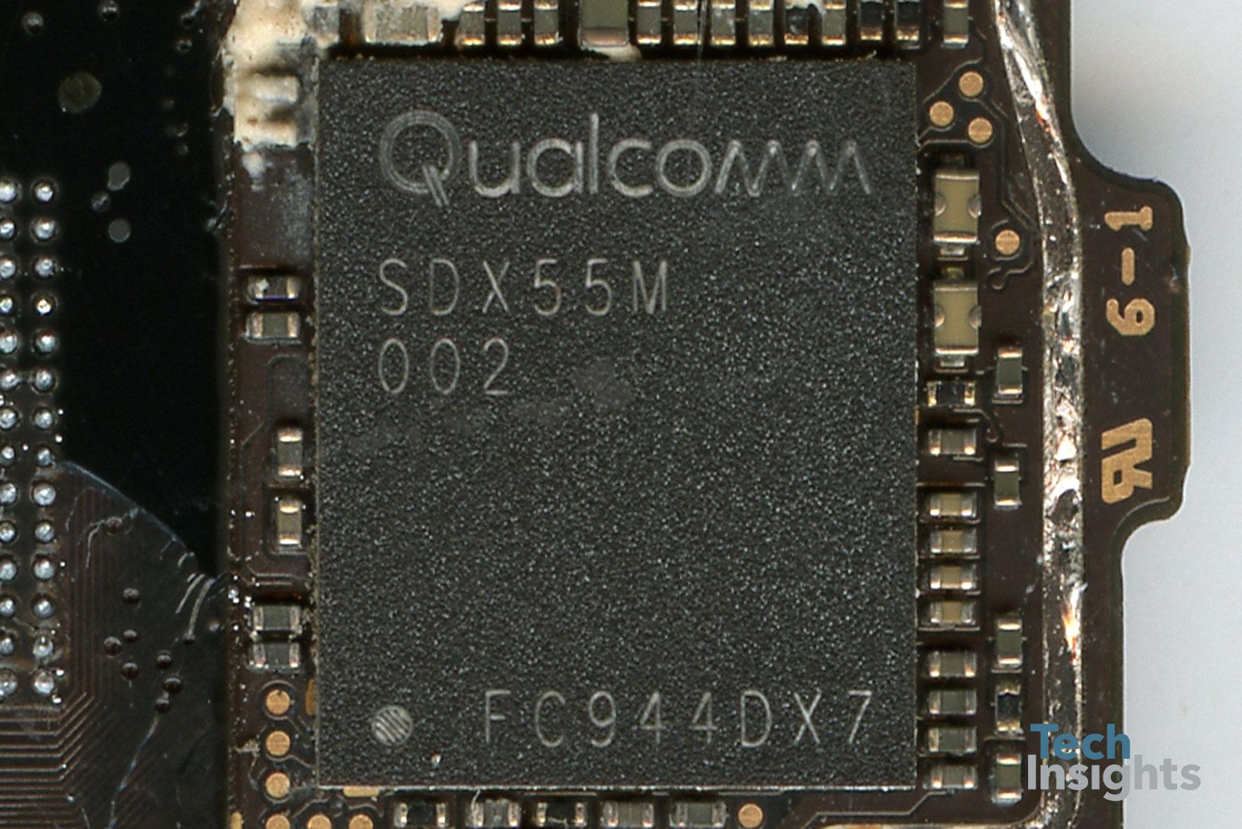 SDX55