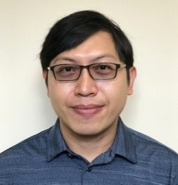 Chi Lim Tan