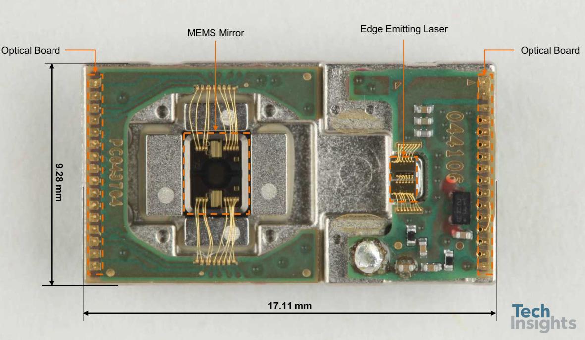 STM PM56A