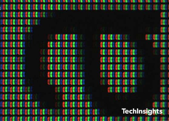 A2378 Pixels