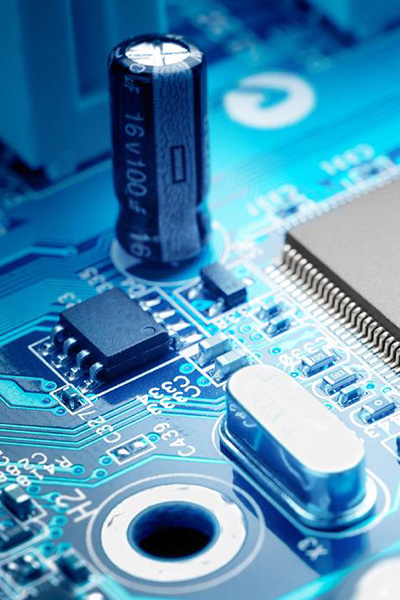 Electric Vehicle Technologies Webinar