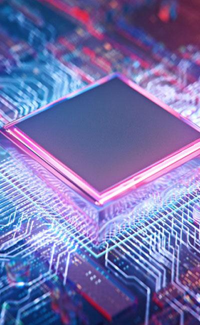 Memory Technology Highlights from TechInsights 2021 Webinar