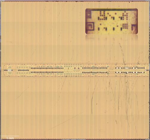 Micron DDR5