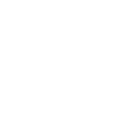 A Comparison of GaN Technology Approaches in USB-C Power Adapters