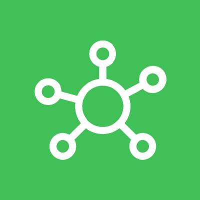 IoT Connectivity SoC