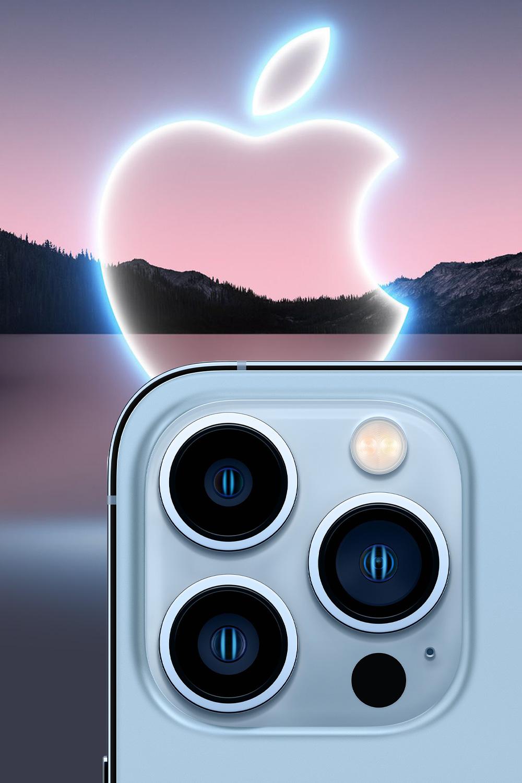 Apple iPhone 13 Pro Teardown