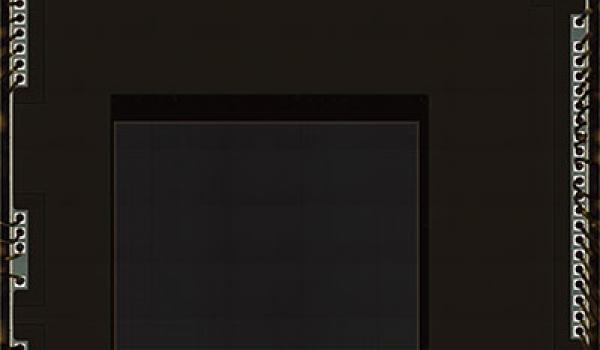 Sony IMX316 Back-Illuminated ToF (Oppo R17 Pro) Device