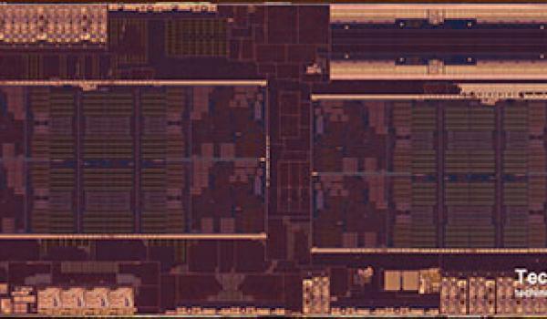 AMD Ryzen 7 1700 Application Processor GLOBALFOUNDRIES 14 nm