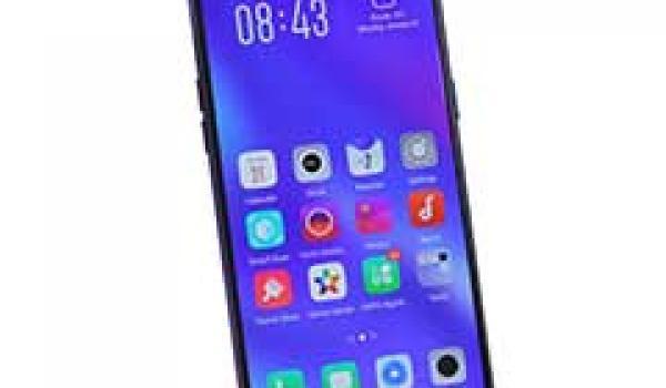 Survey Plus Teardown of the Oppo Realme 2 RMX1805 Smartphone