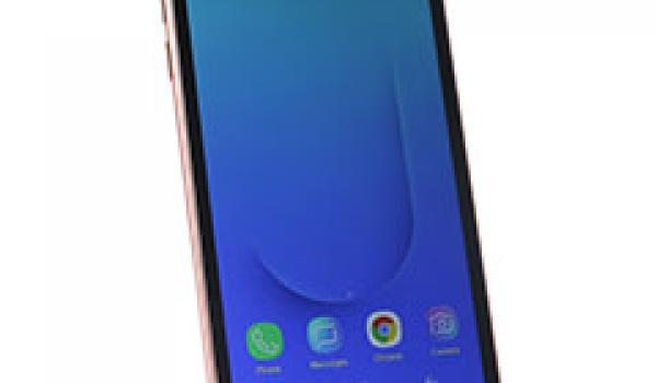 Flash Samsung J2 Core Sm J260G - Bikeriverside
