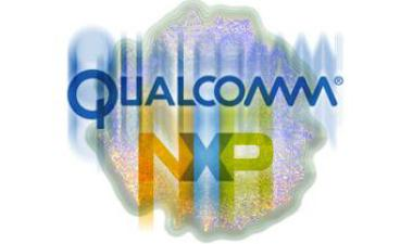 Growth by Acquisition: Qualcomm in Talks to Acquire NXP