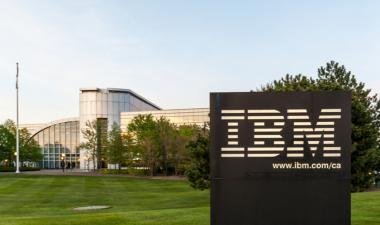 Red Hat's patents will help IBM build cloud presence, exclusive analysis reveals