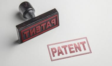 Patent Portfolio Management: Finding the Right Balance of Quantity vs. Quality