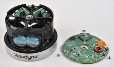 Sony PlayStation 4 Teardown   TechInsights