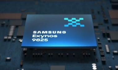Samsung 7 nm EUV technology analysis