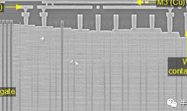 How Graphical Solutions Improve 3D NAND Effective Device Density