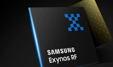 Recent Analysis of Samsung's Mobile RF Components