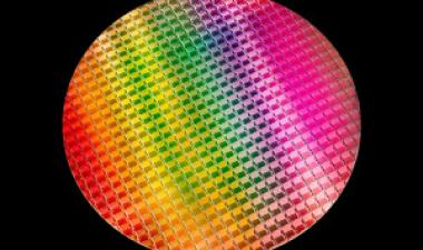 Intel's 10nm Node: Past, Present, and Future – Part 2