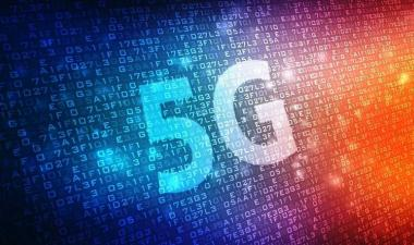 Webinar: Space, Power, BEAMs – Shorten the trek to gain the edge in 5G chip design and manufacturing