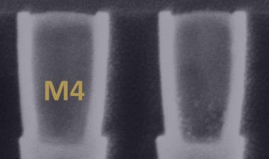 Advanced 1 Gb 28 nm STT-MRAM products from Everspin Technologies