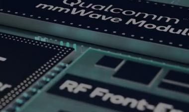 Qualcomm extends their mmWave leadership position